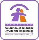 Logo_CuidandoAlCuidador