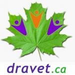 dravet.ca