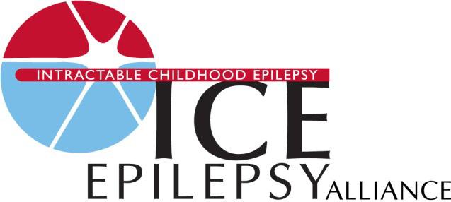 ice-epilepsy.org