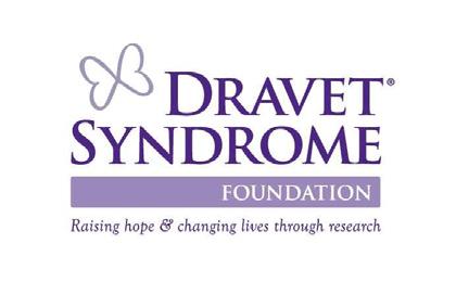 dravetfoundation.org