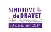 dia internacional de dravet