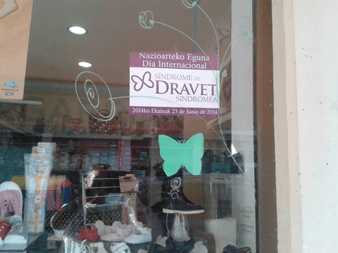 dravet6