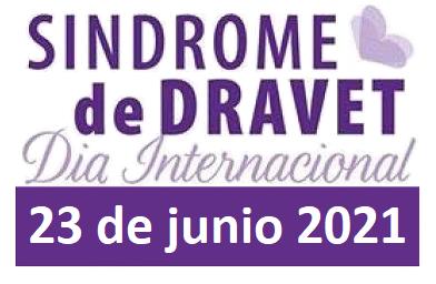 Día Internacional del Síndrome de Dravet 2021