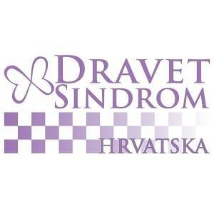 Dravet_croatia