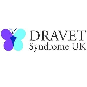 dravet-logo-updated-dave