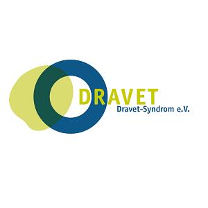 dravet_Germany