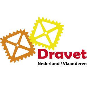 dravet_Nederland