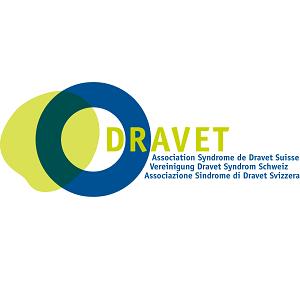 dravet_Suisse