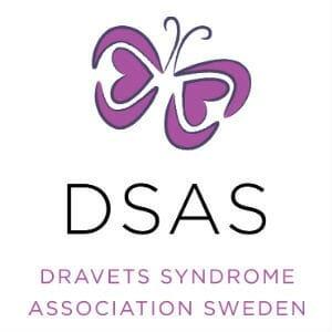 dravet_sweden