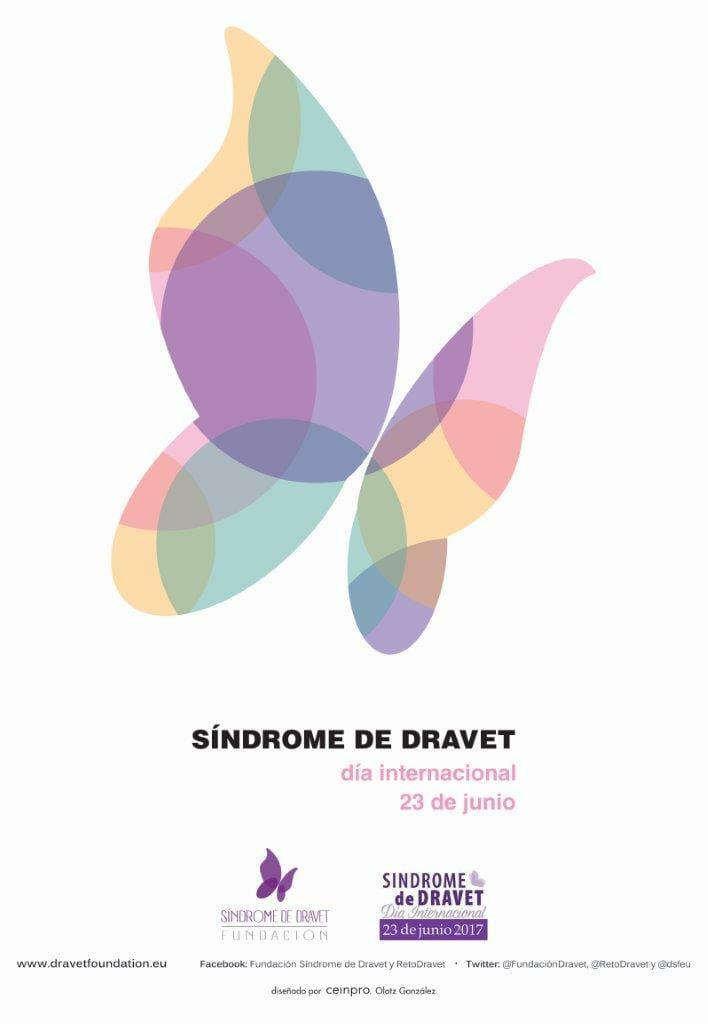 Dia Internacional Dravet 2017