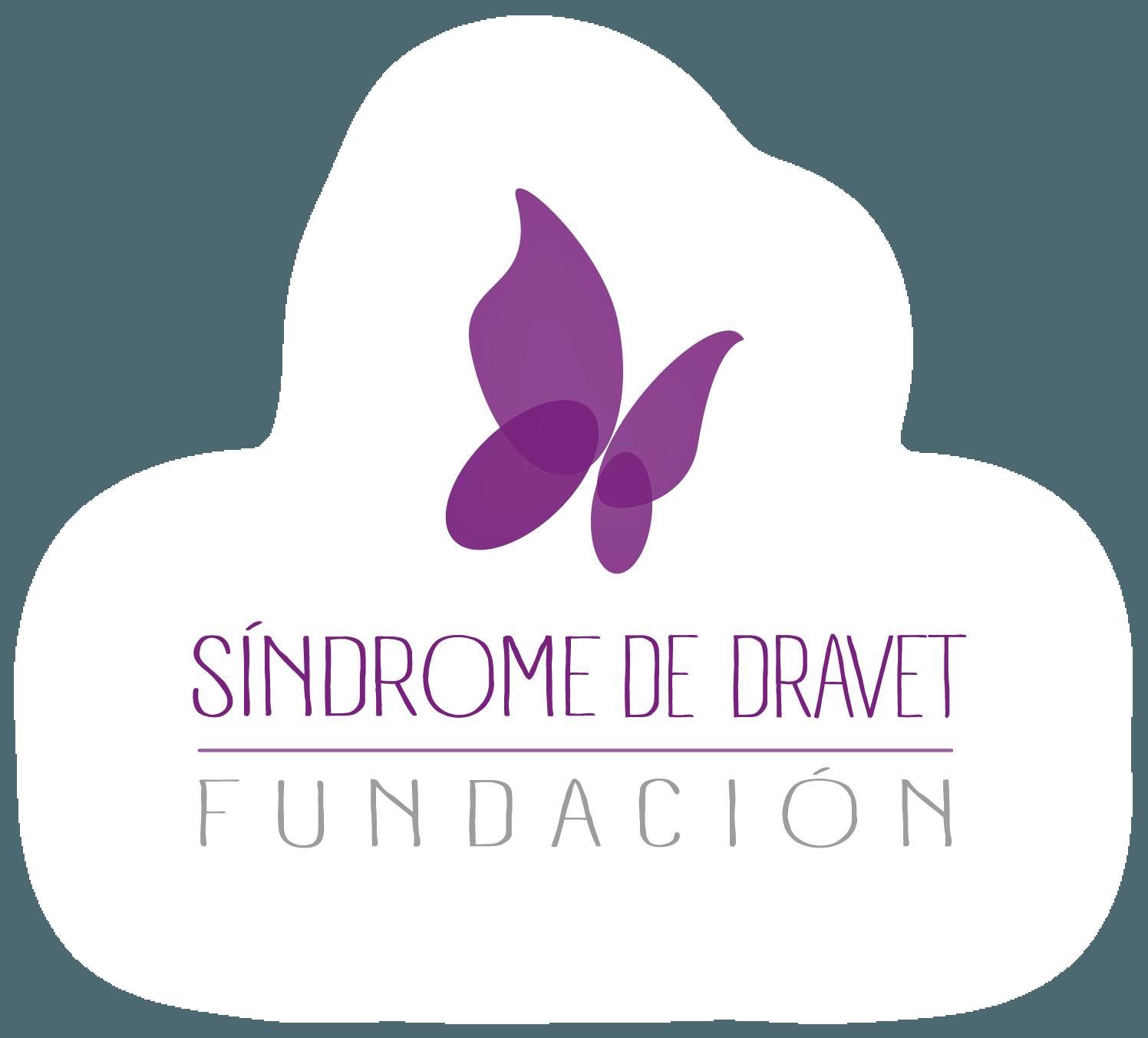Fundacion Dravet