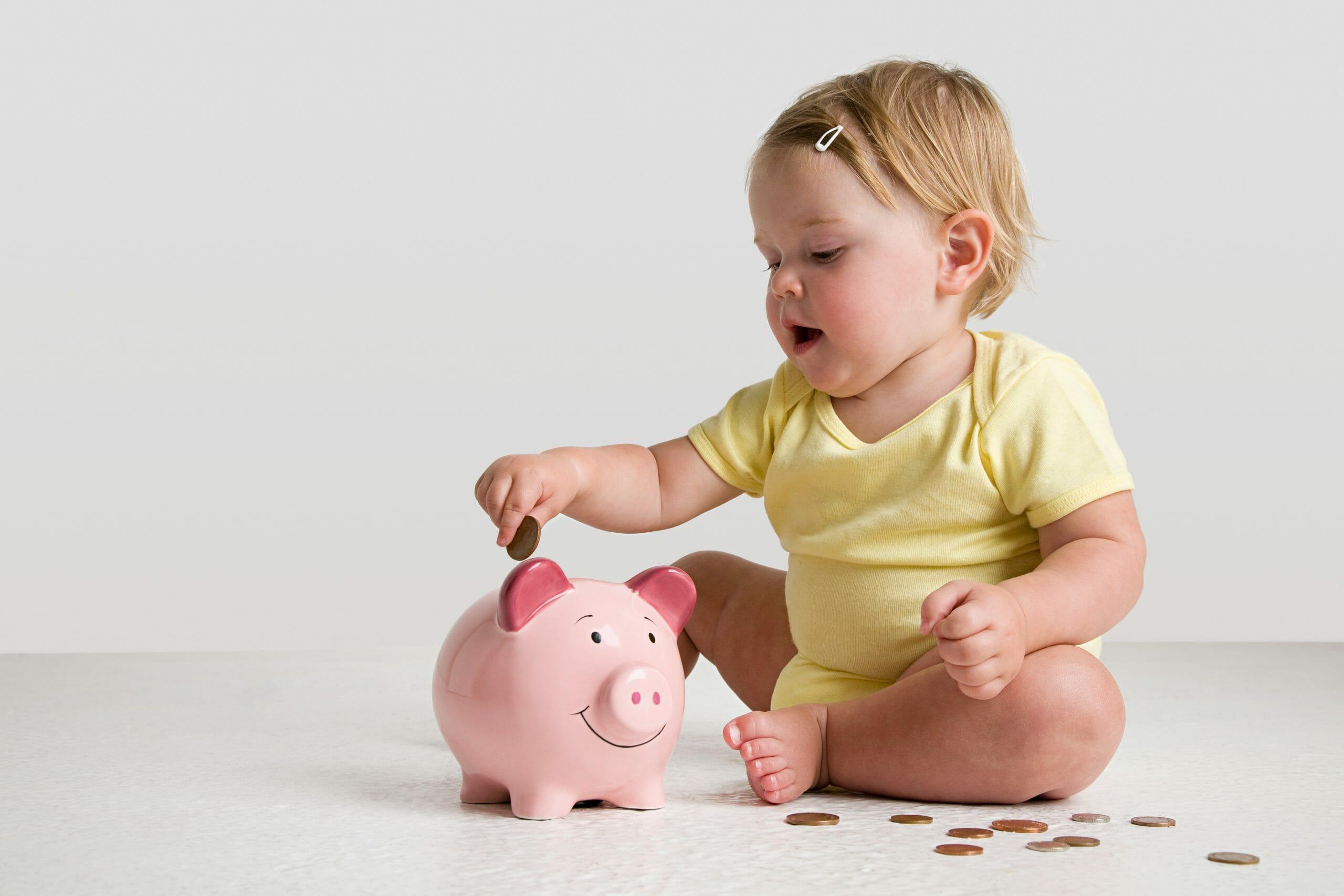 Coste de paciente Dravet a la familia