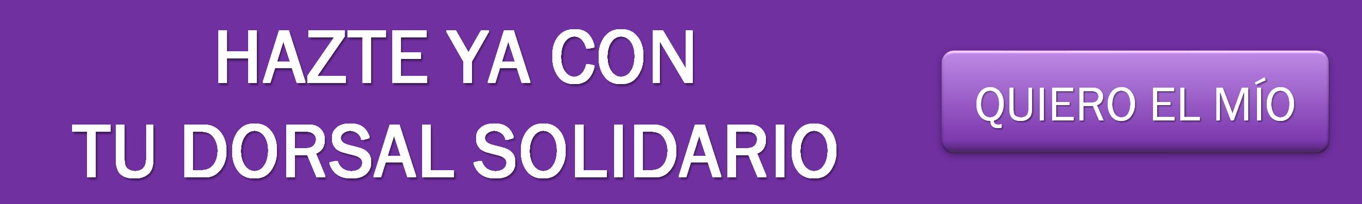 banner dorsal solidario
