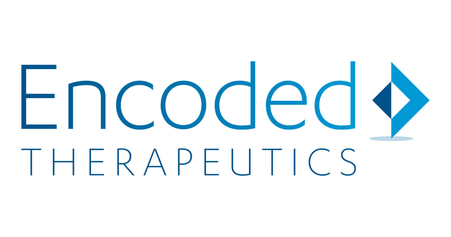 Encoded Therapeutics
