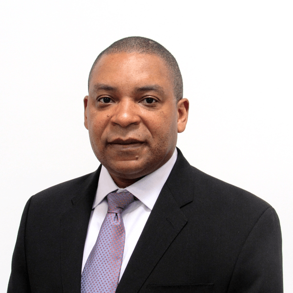 Franck Kalume