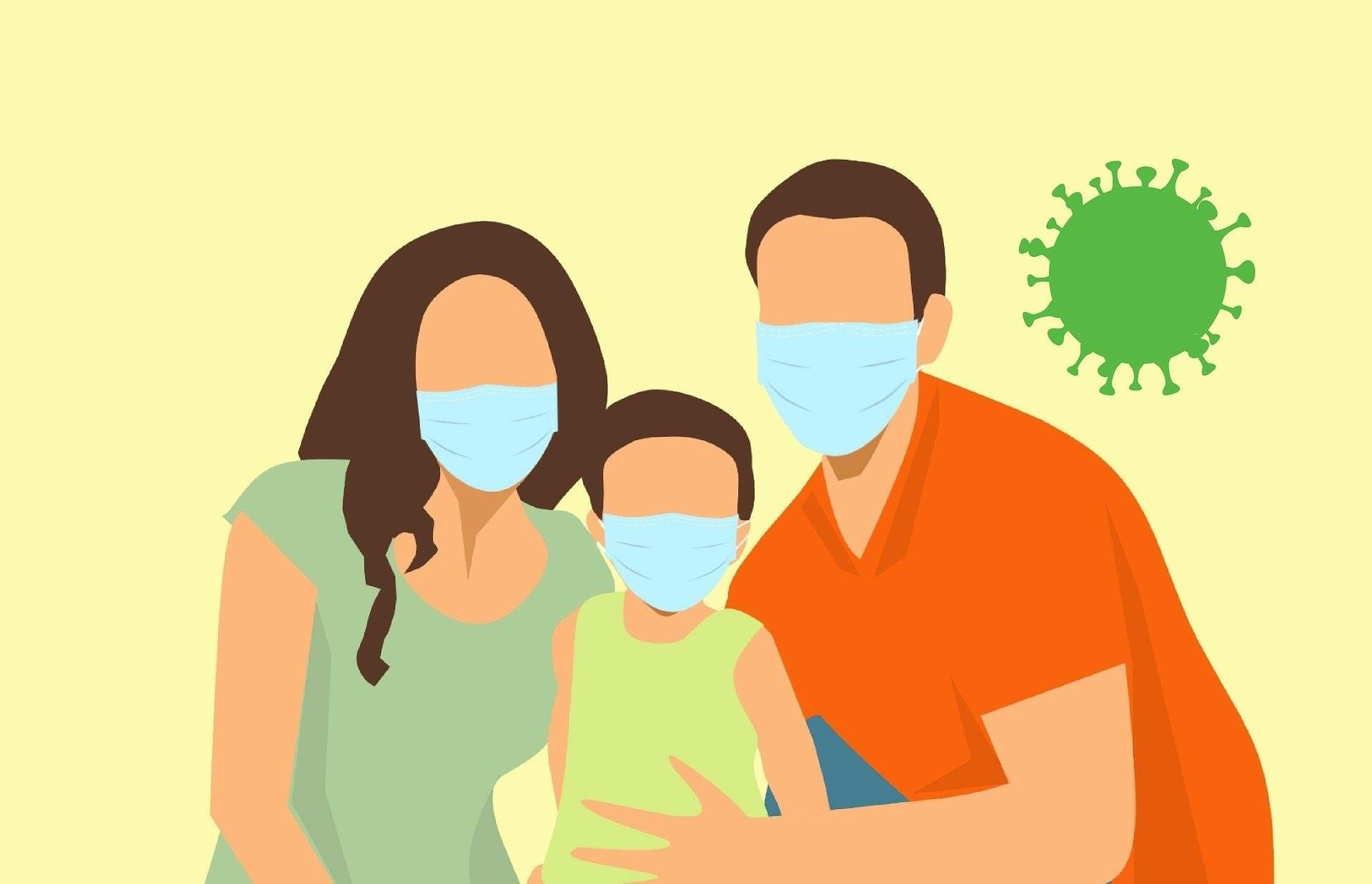 Impacto coronavirus