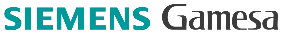 SiemensGamesa