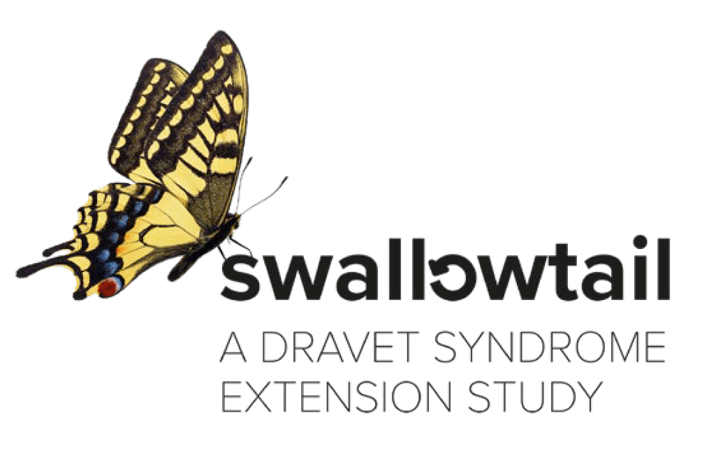Swallowtail a Dravet Syndrome study