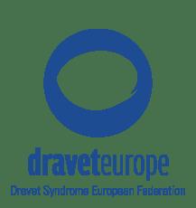 dravet-europe