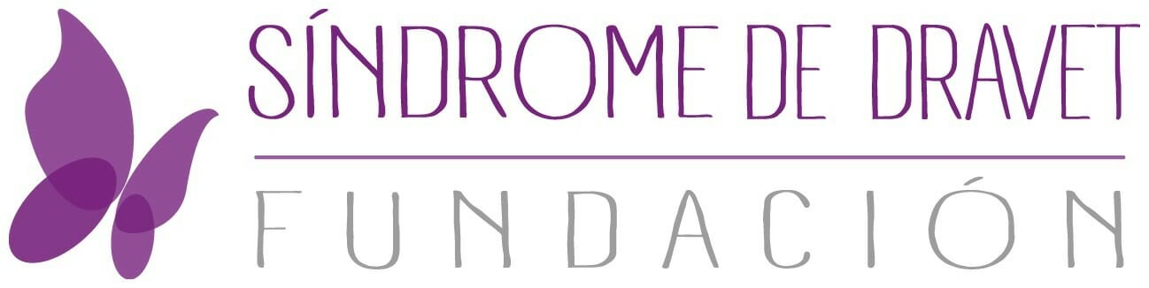 Logo-Fundacion-Sindrome-de-Dravet-horizontal