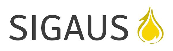 logo-sigaus-lubritec.png