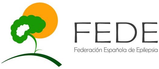 FEDE - Federación Española de Epilepsia