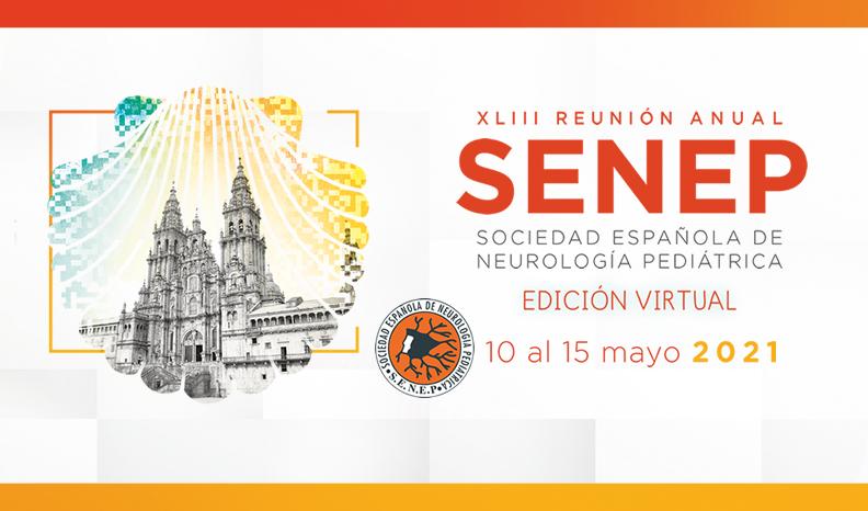 Reunión Anual SENEP 2021