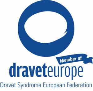 Member of Dravet Europe