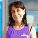 Vanessa Nicolau