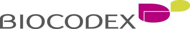 Biocodex logo