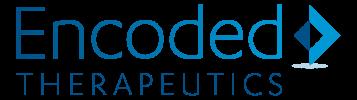 Encoded Logo