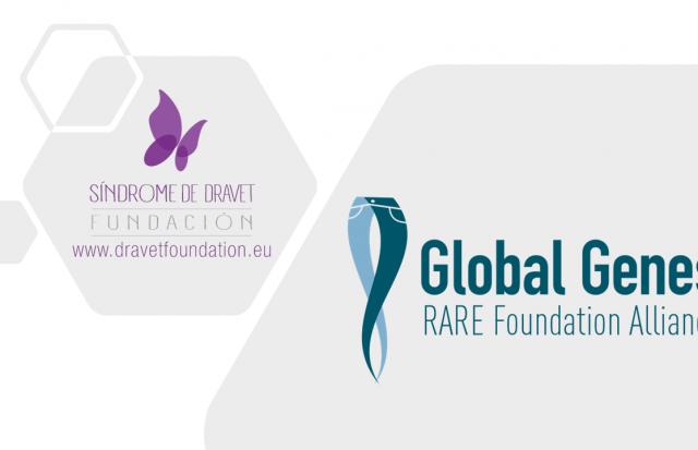 FSD-Global Genes