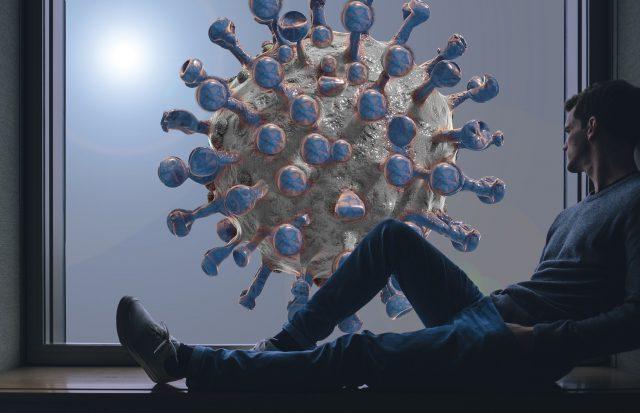 Impacto confinamiento Dravet coronavirus