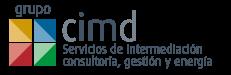 LogoCimd