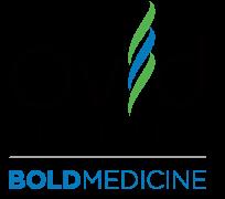 Ovid BoldMedicine Logo