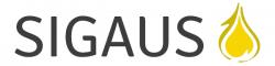 logo-sigaus