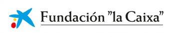 logo_fundacion-la-caixa_es