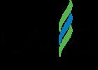 ovid-logo